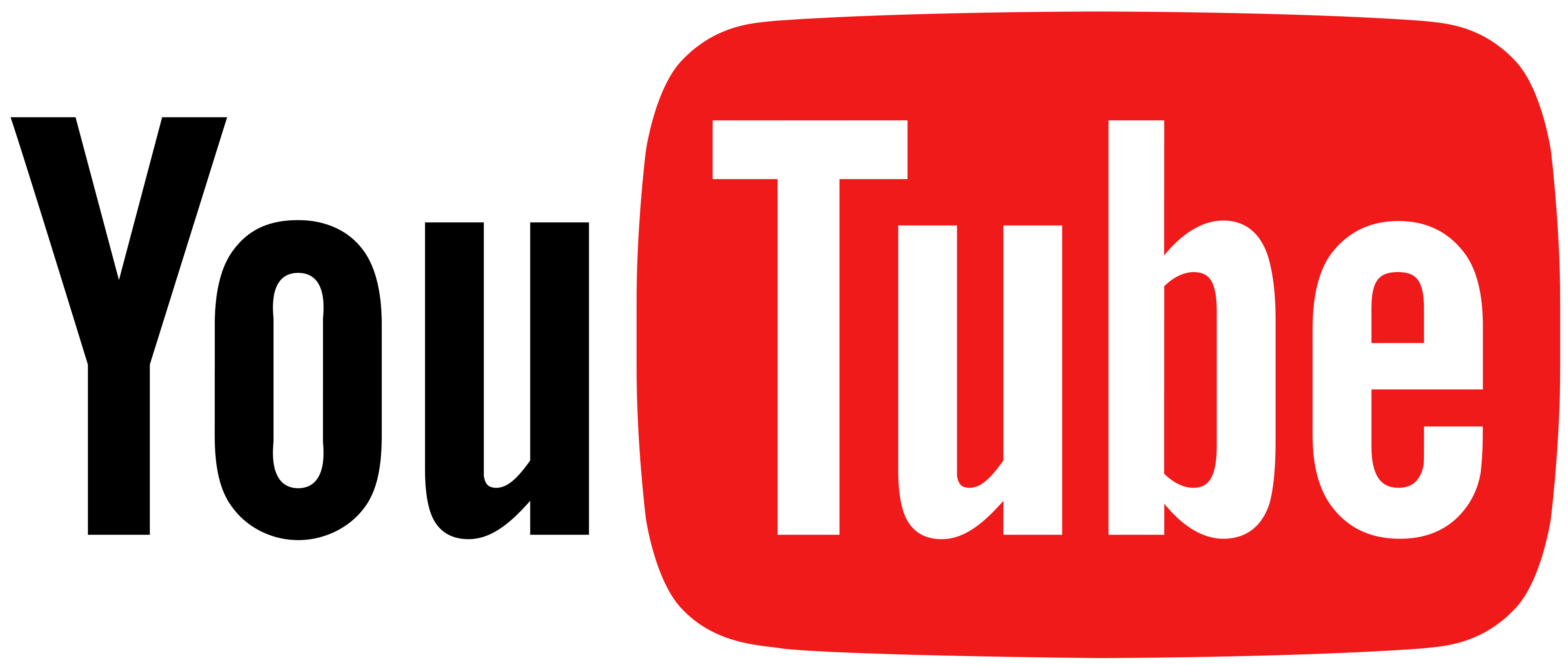 YouTube-Logo4444.png (256 KB)